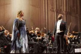 """Ritornano a Roma """"I Puritani"""" in forma di concerto"""