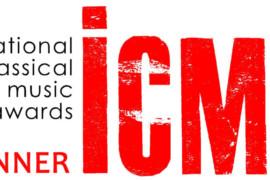I vincitori degli ICMA 2021