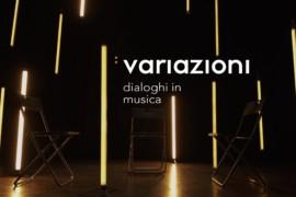 """""""Variazioni"""": la sfida della Società dei Concerti"""