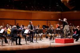 Gatti e Werba: guerra e passione intorno a Mahler