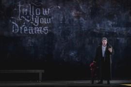 Convince il Rigoletto fiorentino Frizza-Livermore