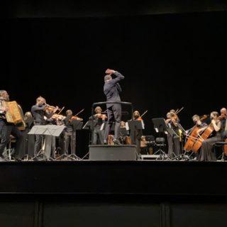 Ravenna Musica riparte con Piazzolla