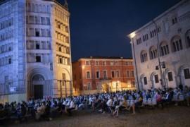 La Toscanini in piazza fra Beethoven e Casella
