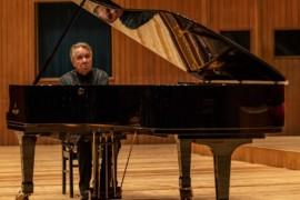 Lo Chopin anti-dimostrativo di Pletnev