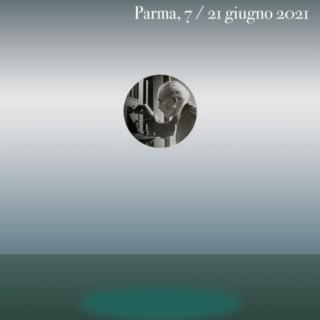 Nasce il Festival Toscanini a Parma