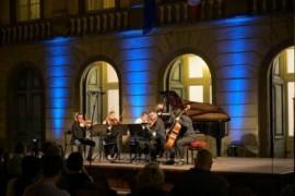 Virtuoso & Belcanto: cronache da Lucca