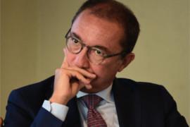 "La ""Luce"" a Martina Franca: parla Alberto Triola"