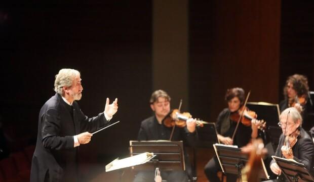 """Il Beethoven """"all'antica"""" di Jordi Savall"""