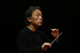 Viaggio in Francia con Chung e la Filarmonica